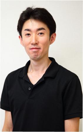 院長・菅野